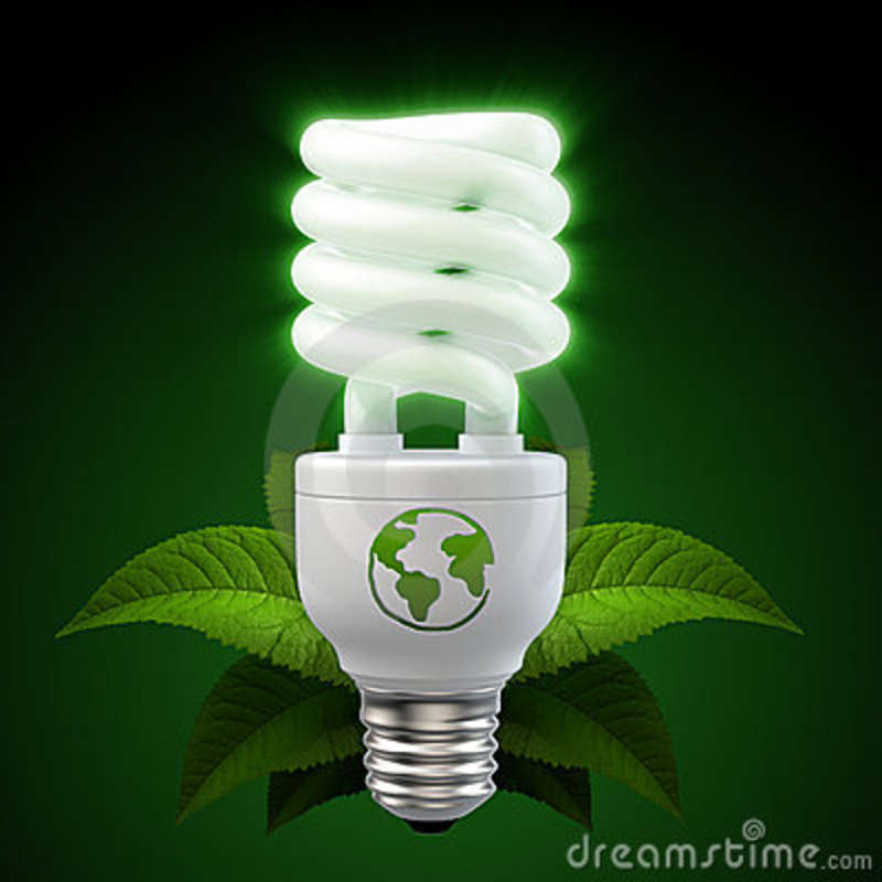 Explore indy Light bulbs energy efficient